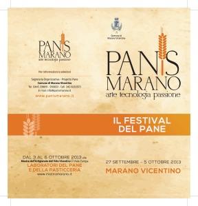 festival_pane_2013_Pagina_1