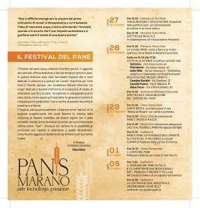 festival_pane_2013_Pagina_2