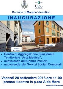 inaugurazione_Pagina_1