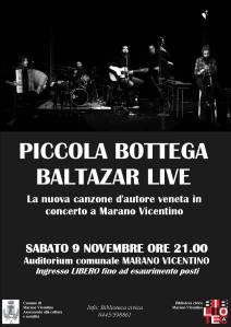 Baltazar (2)