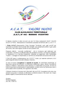 presentazione club 442 marano vicentino pdf (1)