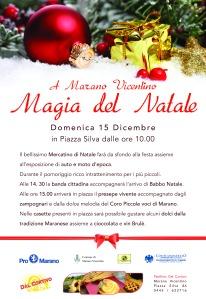 Manifesto_natale