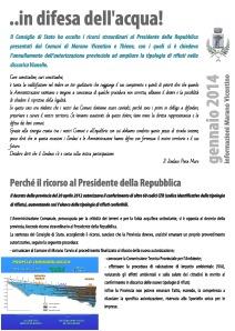 volantino_discarica_vianelle (2)_Pagina_1