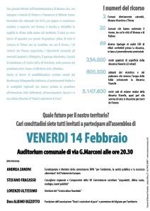 volantino_discarica_vianelle (2)_Pagina_2