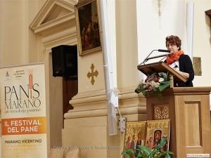 festival20130224