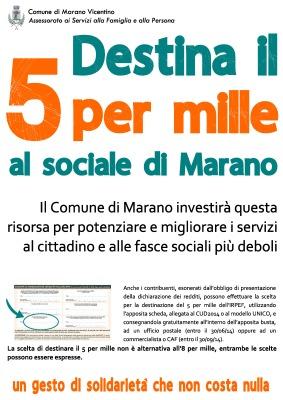 Marano_5xmille (1)