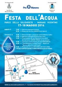 A5 FESTA 18-05-14 (2)