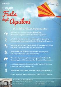 A5_festa_aquiloni_2014 (1)