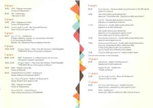 festa associazioni_Pagina_1