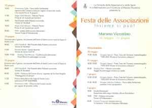 festa associazioni_Pagina_2