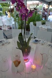 pane in tavola elegante 63