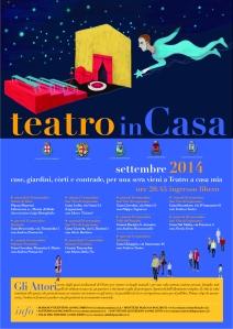 A3_Teatro_in_Casa_2014