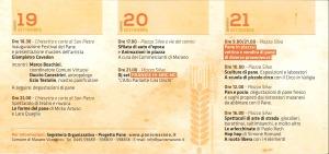 cartoline panis_Pagina_2