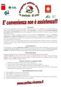 Volantino_affitto_sociale