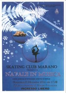 skating marano 2014
