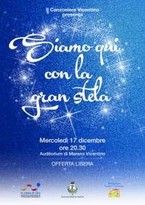 ace_concerto_marano_Pagina_1