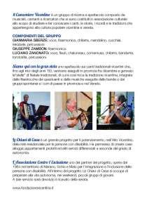 ace_concerto_marano_Pagina_2