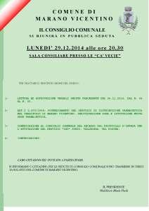 MANIFESTO C.C. 29.12.2014