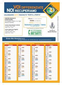 MARANO_calendario PP_2015_Pagina_1