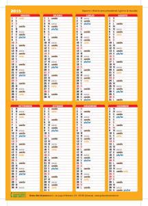 MARANO_calendario PP_2015_Pagina_2