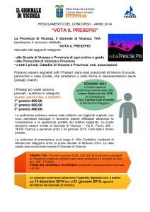 REGOLAMENTO_VOTA_IL_PRESEPIO_2014