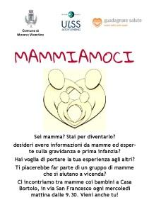 mammiamoci11_Pagina_1