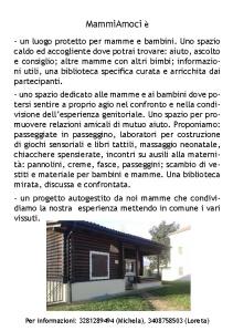 mammiamoci11_Pagina_2