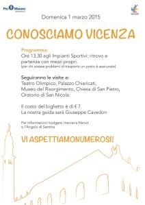 Conosciamo_Vicenza