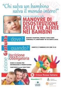 locandina _disostruzione_Mammiamoci