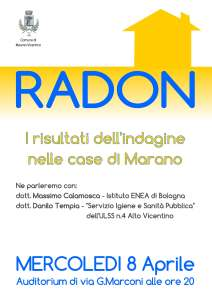 assemb_radon_8_aprile_DEF
