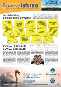 MARANO NEWS A3 FEBBRAIO 2015 ok_Pagina_1