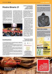 MARANO NEWS A3 FEBBRAIO 2015 ok_Pagina_2
