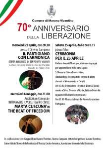 70ANNIVERSARIO_UNICO