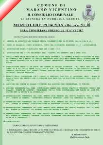 MANIFESTO C.C. 29.04.2015_Pagina_1