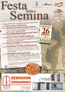 manifesto semina 2015