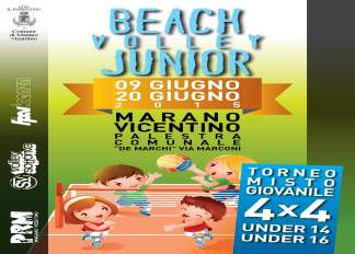 beach junior_Pagina_1