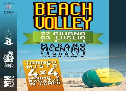 beach_Pagina_1