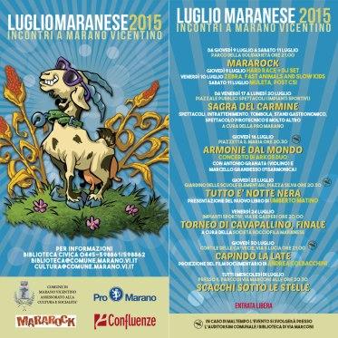 luglio-maranese-flyer-