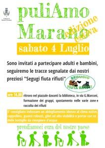 puliAmo_Marano_estate15