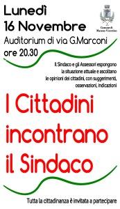 locandina_incontro_cittadini_2015_DEF