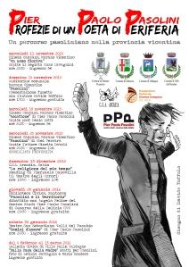 PPP_A3_aggiornato (1)