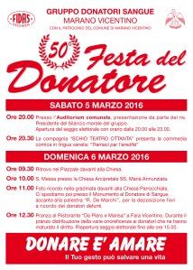 MANIFESTO_FIDAS_2016-2 (1)