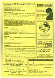 scampagnada_Pagina_2