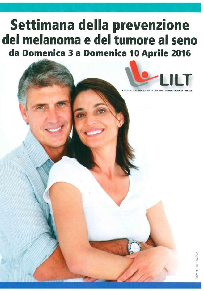 lilt1