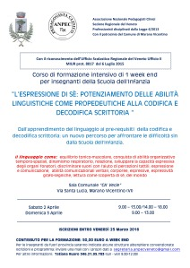 LOCANDINA SC.INF.-page-0