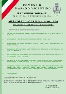 MANIFESTO C.C. 30.03.2016 con punti Ragioneria