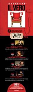 locandna_teatro_civile