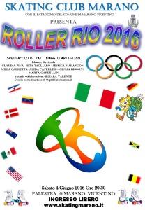 2016 roller rio prova1
