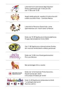 aquiloni (1)_Pagina_2