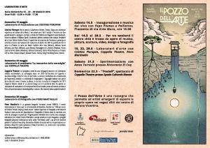 pieghevole-programma completo_Pagina_1